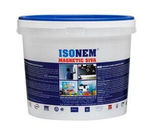 ISONEM MAGNETIC