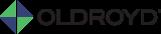 Oldroyd logo